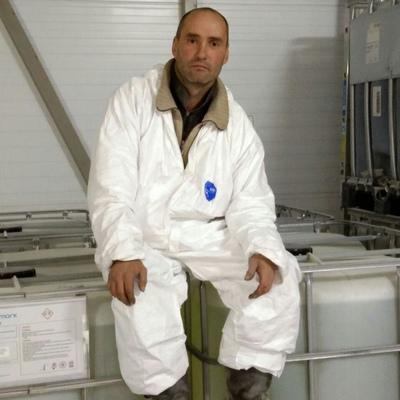 Олег Плехов