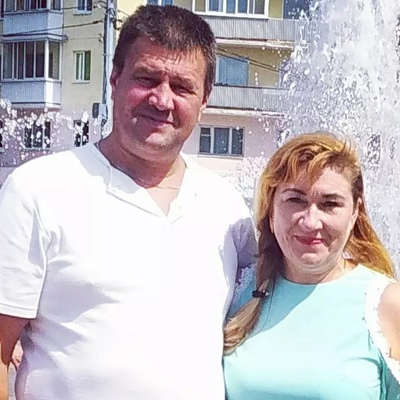 Валентина Коваленко, Витебск
