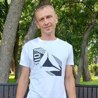 Сергей Куделько, Гомель