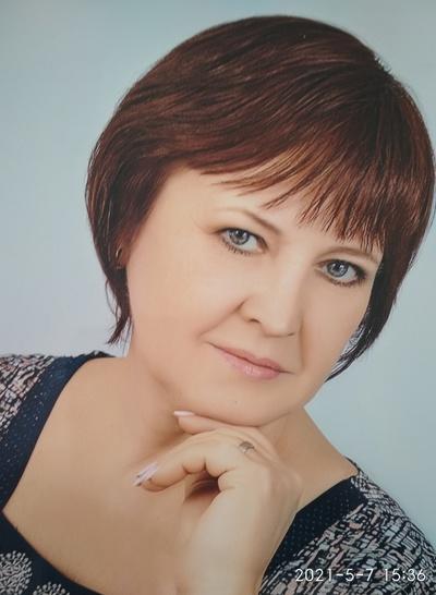 Елена Шавелько-Парамонова, Донецк