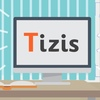 Tizis.ru - строительный портал по поиску мастера