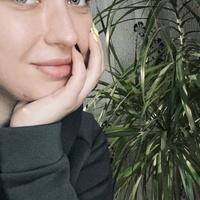 ВикторияЧернова