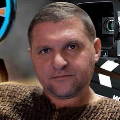 Виталий Чех, Донецк