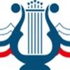 Ансамбль песни и пляски Балтийского флота