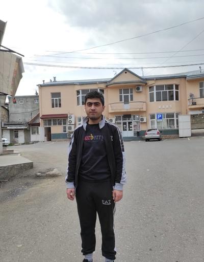 Артур Гюрджиян, Ереван