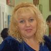 Elena Terentyeva