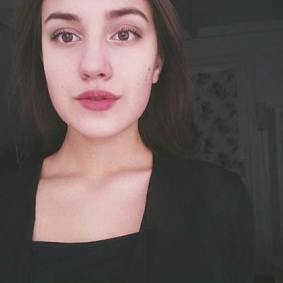 Tatyana Matveeva