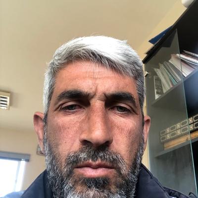 Muhamad Kodo