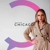 Chicago Business School