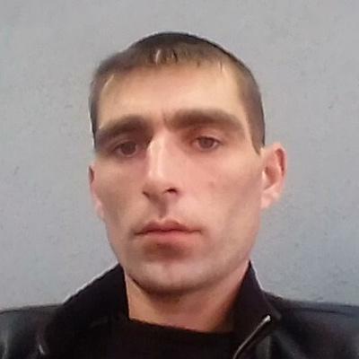 Роман Чепурных, Белая Калитва