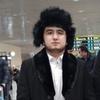 РЫНОК  САДАВОД . Модные Носки Магамед Тохиров 2В-85/1У