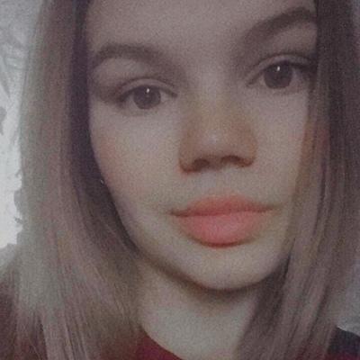 Evgeniya Paholkina, Пермь