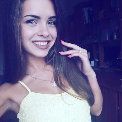 Alexis Bosworth