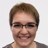 Natalya Laskina