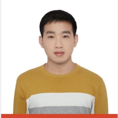 Kook Zhang