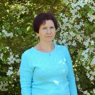 Лариса Ильина, Коркино