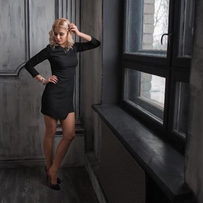 Angelina Turner