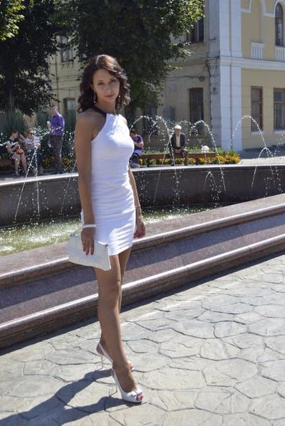 Viola Solovieva, Ставрополь
