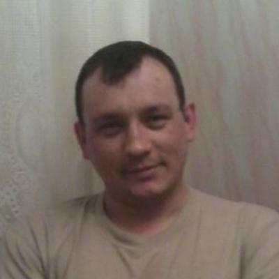 Владислав Крылов, Курск