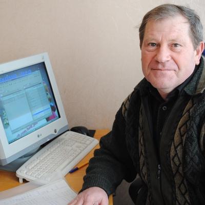 Олег Горовой, Запорожье