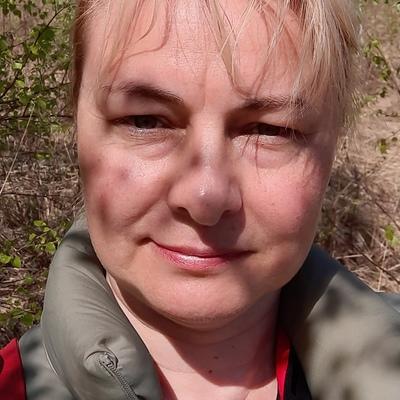 Наташа Семикова, Нижний Новгород