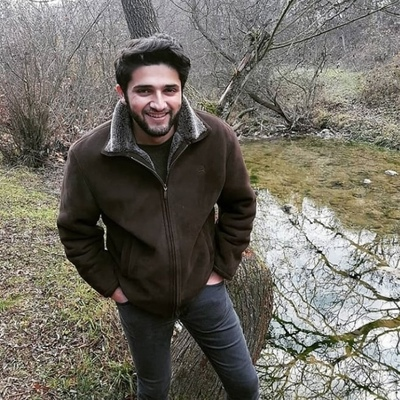 Murat Çıplak