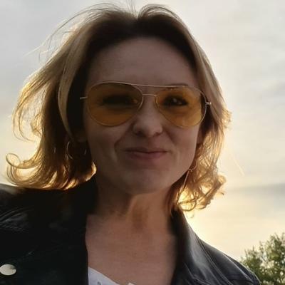 Kseniya Fedorova, Саратов