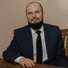 Sergey Komyagin