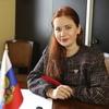 Адвокат в Италии Екатерина Татьянич