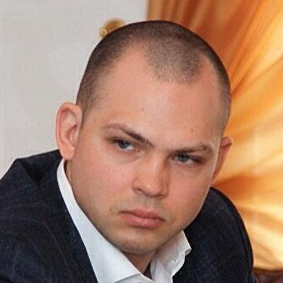 Виктор Фролов, Екатеринбург