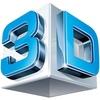 Мастерская 3Д печати