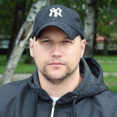 Игорь Козак, Львов