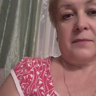 Галина-Николаевна Карагозян, Краснодар