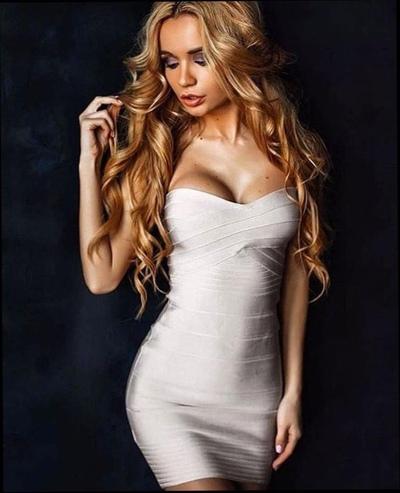 Zoey Diaz
