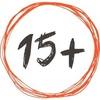Подростково-Молодежная конференция: Контент 15+