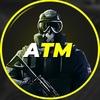 АТМОСФЕРА | Проект игровых серверов