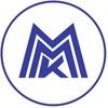 Pro MMK | Yes.ru