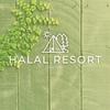 Halal Resort