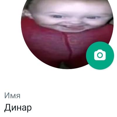 Динар Никифоров, Нижнекамск
