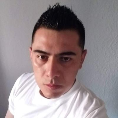 Juan-Diego Escobar-Cruz, Santa Cruz de la Sierra