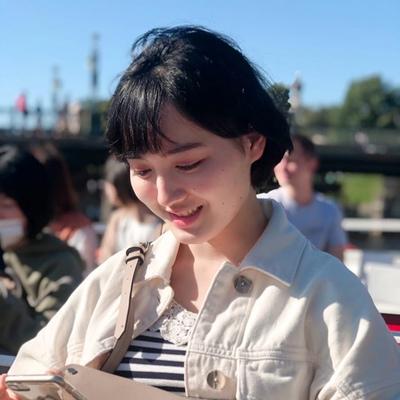 Кумико Сэкикава