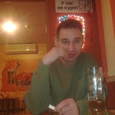 Григорий Белов, Магнитогорск