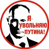 АлексейМачульский