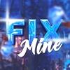 FixMine.ru › Ламповый сервер