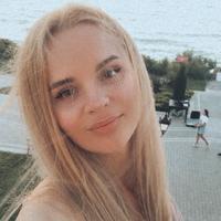 ЛюбовьВелькина