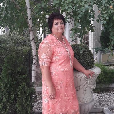 Светлана Завада, Азов