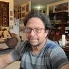 Misha Mazel