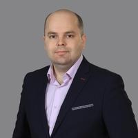 СергейБрыль