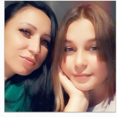 Анастасия Самсонова, Краснодар