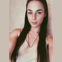 КсенияАлексеева